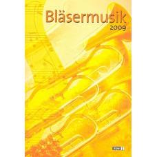Bläsermusik 2009