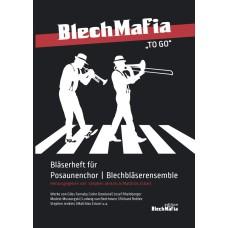 "BlechMafia ""To Go"""