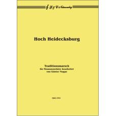 Hoch Heidecksburg