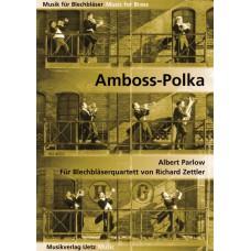 Amboss-Polka