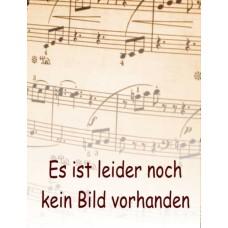 Choralpartiten für Bläser