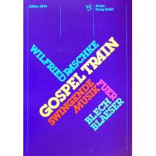 Gospel-Train I