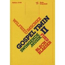 Gospel-Train II
