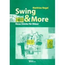 Swing & More