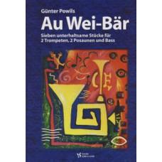 Au Wei-Bär