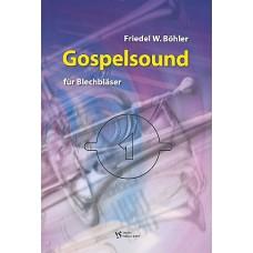 Gospelsound I