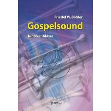 Gospelsound II