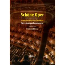 Schöne Oper