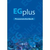 Posaunenchorbuch zum EGplus
