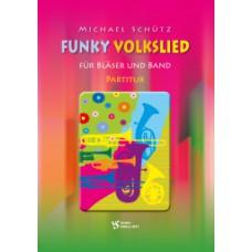 Funky Volkslied