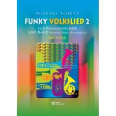 Funky Volkslied 2