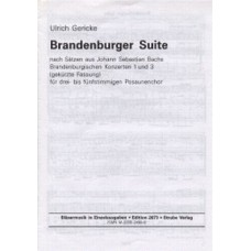 Brandenburger Suite
