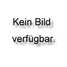 Bläser-Intraden zum Wochenlied (1951/1955)